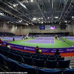 Ambiance - 2015 WTA Finals -AA8_3260.jpg