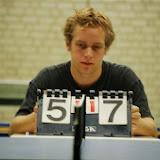 2007 Clubkampioenschappen junior - Finale%2BRondes%2BClubkamp.Jeugd%2B2007%2B029.jpg