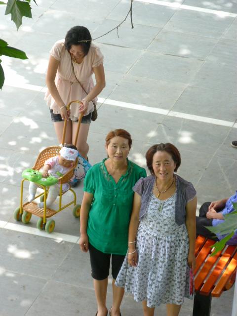 CHINE.SICHUAN.PENG ZHOU et BAI LU  VILLAGE FRANCAIS - 1sichuan%2B2523.JPG