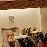 Ordination of Fr. Reweis Antoun - _MG_0963.JPG