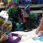 Little Mermaid M&G-35.jpg