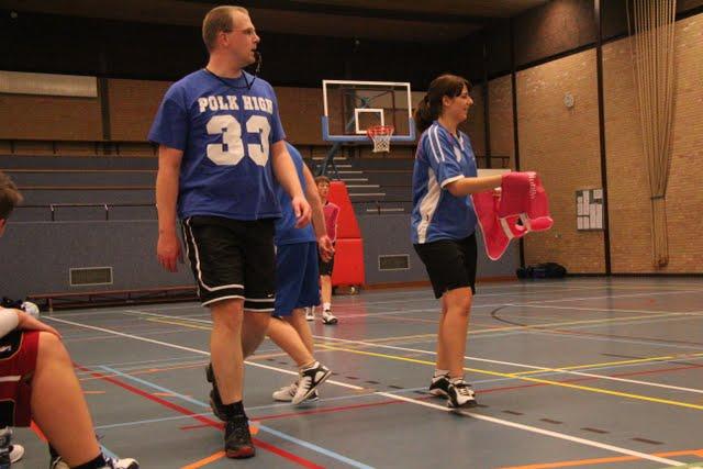 Mix toernooi 2010 - IMG_1249.JPG