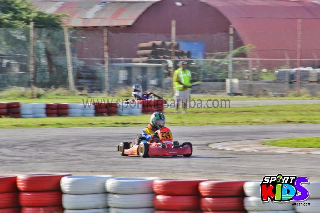 karting event @bushiri - IMG_0786.JPG