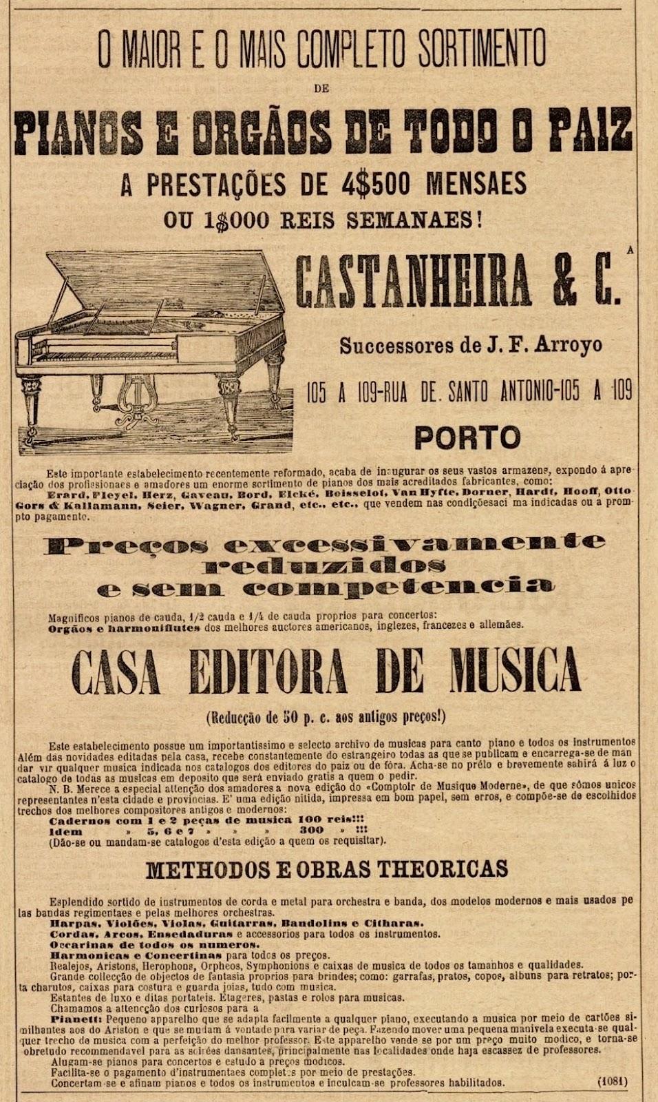 [1888-Castanheira-21-125]
