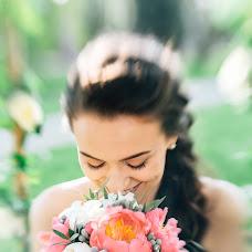 Wedding photographer Sergey Klepikov (klepikovGALLERY). Photo of 31.08.2015