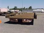 Contact Flatcar Sales o: 800-428-1516