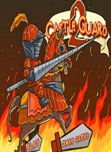 Castle Guard 2 para Android