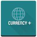 Currency +