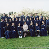 2008_class photo_Campion_2nd_year.jpg