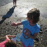 2012 Harbormasters Beach trip - Sept%2B2012%2B023.JPG