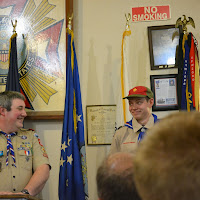 Bens Eagle Court of Honor - DSC_0091.jpg