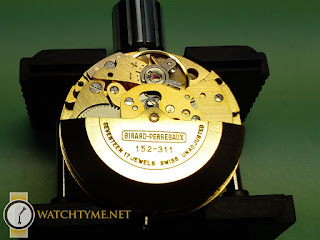 Watchtyme-Girard-Perregaux-Gyromatic-2015-05-066