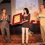 PresentacionLibroHistoria2009_038.jpg