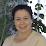 Елена Зайцева's profile photo