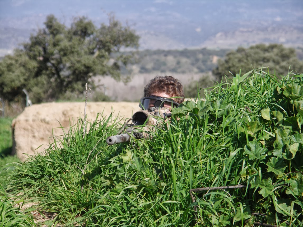 Fotos de la partida DEA RAID. 09-03-14 PICT0013