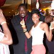 KiKi Shepards 9th Celebrity Bowling Challenge (2012) - IMG_8664.jpg