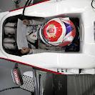 F1-Fansite.com HD Wallpaper 2010 Turkey F1 GP_28.jpg