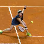 Laura Siegemund - 2016 Porsche Tennis Grand Prix -DSC_3954.jpg