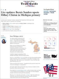 20160309_0023 Bernie Sanders upsets Hillary Clinton in Michigan primary (LAT).jpg
