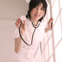 [DGC] 2008.04 - No.563 - Yuuri Morishita (森下悠里) 047.jpg