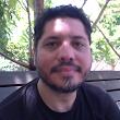 PauloCancha