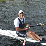 Tasmanian Rowing Championships Feb20th 2011 013.jpg