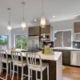 Kitchen - 20396_10.jpg