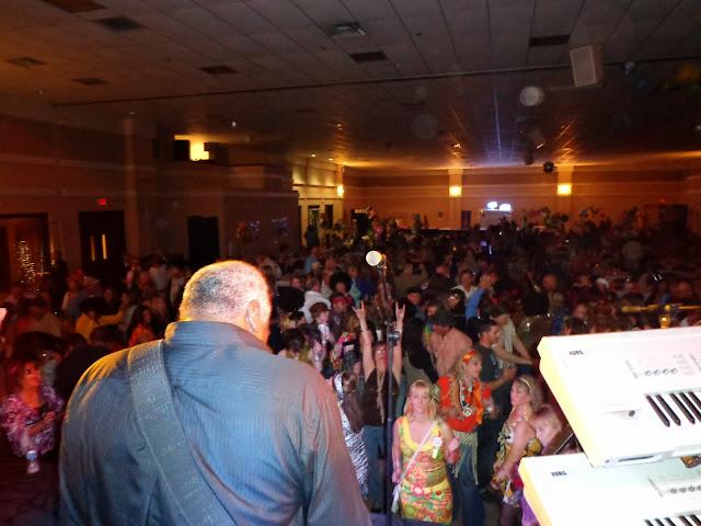 West Monroe 13 - 059.JPG