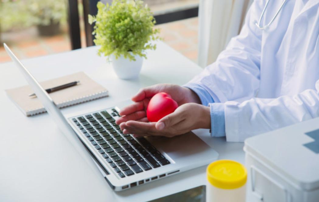 Strategi Memilih Asuransi Astra Sebagai Asuransi Kesehatan Pilihan