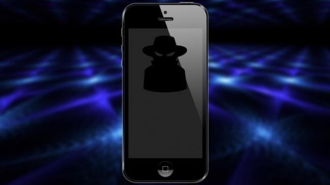 Cinco sencillos consejos para aumentar la privacidad en tu iPhone