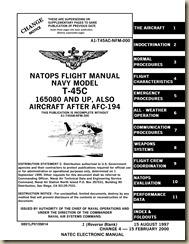 A1-T45AC-NFM-000_01