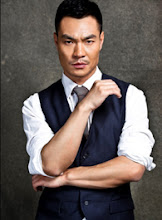 Li Junfeng China Actor