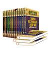Tafsir Fi Zhilalil Qur'an [Jilid 1-12] | RBI