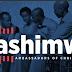 Lyrics Video: Ambassadors of Christ Choir - NASHIMWE || Download Mp4