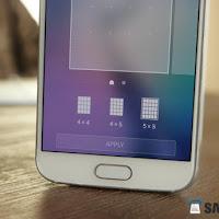 android 6 galaxy s6 particolari (23).jpg