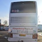 Ringelberg Tours Ridderkerk (77).jpg