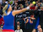 Petra Kvitova - 2015 Fed Cup Final -DSC_6313-2.jpg