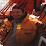 Andreas Learmonth's profile photo