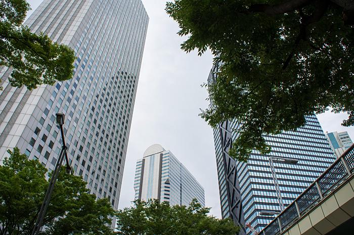 TokyoShinjuku17.jpg