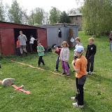 2013-05-11+12-Soustředění děti