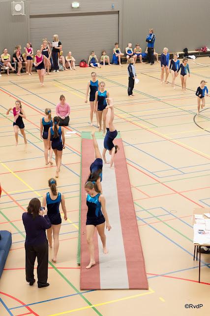 Groepsspringen finale 19 januari 2013 Aalten - DistrictSpringwedstrijd_TRIOS-128.jpg