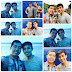 Ken Chan and Rocky Chua: The Chinito #Selfie