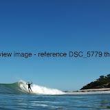 DSC_5779.thumb.jpg