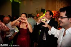 Foto 2048. Marcadores: 20/11/2010, Casamento Lana e Erico, Rio de Janeiro