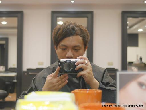 【生活】台中Image Hair Salon 概念美學沙龍-美村店 Witness設計師@西區草悟道-捷運BRT科博館 : 染劑升級,花樣更多,顏色仍然令人滿意呢!! 區域 台中市 嗜好 旅行 景點 生活 美妝/保養品 美髮 西區