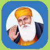 Here you can read Sheree guru nanak suvichar in hindi and english