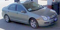 suspect and car.0122 copy
