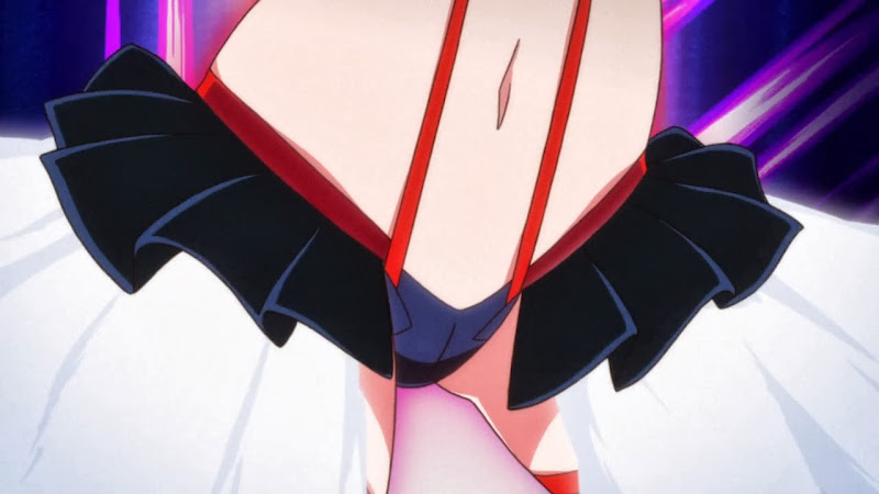 Kill la Kill - 01 - killlakill01_137.jpg