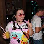 90er Jahre Party - Photo 103