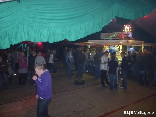 Erntedankfest Freitag, 01.10.2010 - P1040623-kl.JPG